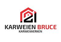 Karweien Bruce